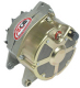 OMC Sterndrive Cobra Replacement Inboard Alternator 40152 - Arco