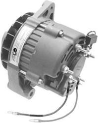 Mercury Marine, Marine Power, Mercruiser Inboard Replacement Inboard Alternator 60050 - Arco