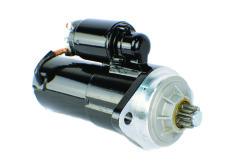 Protorque PH140-0022 Starter