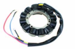 Protorque PH400-0001 Stator