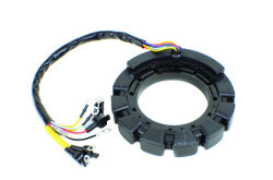 Protorque PH400-0004 Stator
