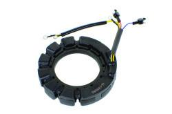 Protorque PH400-0006 Stator