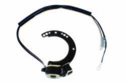Protorque PH400-0008 Stator