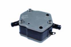 Protorque PH500-M002 Fuel Pump