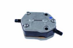 Protorque PH500-M003 Fuel Pump