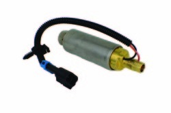 Protorque PH500-M014 Fuel Pump