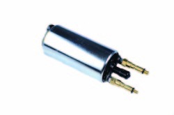 Protorque PH500-M020 Fuel Pump Without Filter