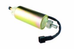 Protorque PH500-M025 Fuel Pump