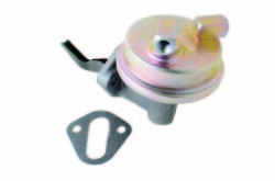 Protorque PH500-M038 Fuel Pump