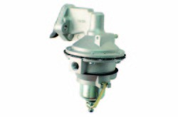 Protorque PH500-M056 Fuel Pump