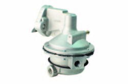 Protorque PH500-M058 Fuel Pump