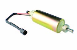 Protorque PH500-M068 Fuel Pump