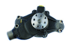 Protorque PH600-0005 Water Pump GM Small Block