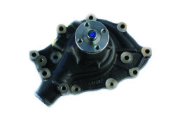 Protorque PH600-0006 Water Pump, Ford
