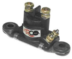 Evinrude, Johnson Replacement Solenoid SW580 - Arco