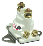 MES, Mercury Marine, Mariner Replacement Solenoid SW064 - Arco