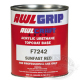 Awlgrip Awlcraft 2000 Acrylic Urethane Top Coat Quart, Clear