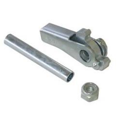 Ratchet Repair Kits for T1100, T1300, T1500 - Fulton