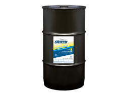Sierra 18-9500-6 TC-W3 Premium Blend, 16 Gallons