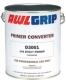 Awlgrip 545 Epoxy Primer Converter Gallon, 98-D3001g