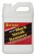 Instant Black Streak Remover, 64oz - Star Brite