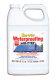 Waterproofing & Fabric Treatment, Gallon - Star Brite
