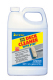Non-Skid Marine Deck Cleaner/Protector, Gallon - Star Brite
