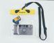 "Dry Pak Camera Case, 5"" - Kwik Tek"