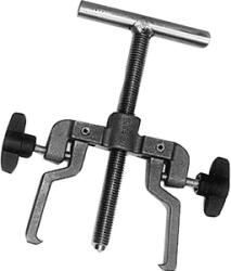 Jabsco Impeller Puller, Large - ITT Jabsco