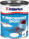 Interlux Vc Performance Epoxy Kit, Quart