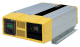 Xantrex PROsine Power Inverters