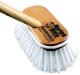 Marine Mate Brush With Wooden Handle (Shurhold)