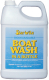 Boat Wash In A Bottle (Starbrite)