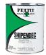 Shipendec Traditional Topside Enamel - Pettit Paint
