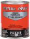 Metal Primer (Pettit)