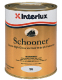 Schooner Varnish (Interlux)