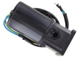 Chrysler / Force/ Mercury/ Mariner 30-125hp Tilt / Trim Motor