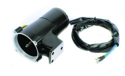 Force Tilt/Trim Motor, 12V