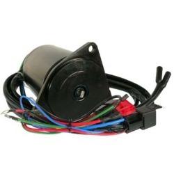 Yamaha 60-90 Hp Tilt / Trim Motor
