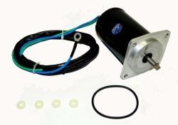 Yamaha 75-100 Hp 4-Stroke Tilt / Trim Motor