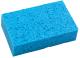 Cellulose Sponge (Captain's Choice)
