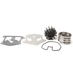 Water Pump Repair Kit, 18-3469