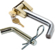 Trailer Hitch Pins & Locks