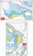 Grand Bahama & The Abacos Nautical Marine …