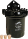 Fuel Filter Water Separator - Seasense