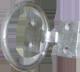 "2""x1/4"" Galvanized Mooring Ring - S …"