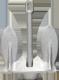 10lb Painted Navy Anchor - Seasense