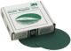 Green Corps Hookit™ Regalite Discs (3m Marine)