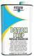 Bottom Prep Skip Sand Primer (Pettit)