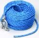 Marine Lines, Ropes, & Cordage